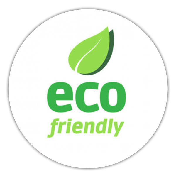 vitalwater.co is eco friendly