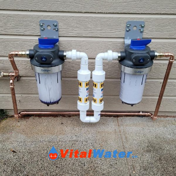 homeowner_water_purification_systems